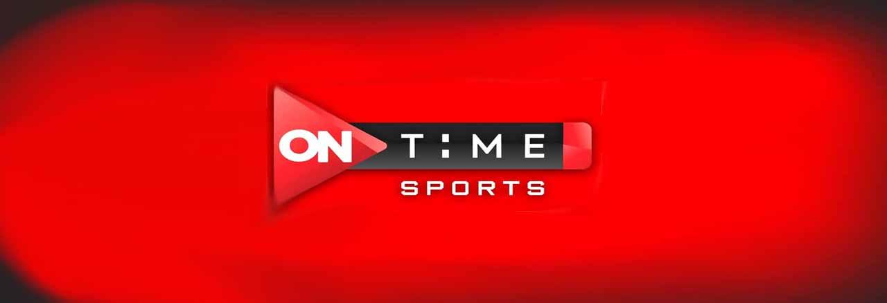 otime sports live